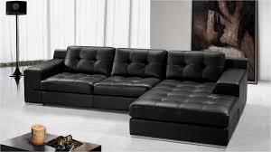 canap cuir mobilier de magasin canape cuir nouveau canap繝筰s d angle cuir mobilier cuir d