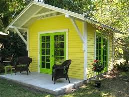 backyard photography studio ideas 10 x 7 5 modern outdoor backyard