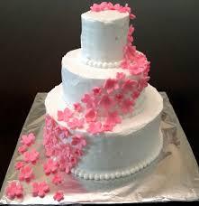 wedding cake frosting recipes for wedding cake frosting best cake recipes