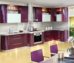 kitchen designers seattle kitchen italian kitchengnersgn cabinets for coruscating images