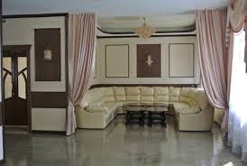 two storey building non residential premises dining room two storey building