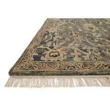 rugs magnolia home slate hanover area rug