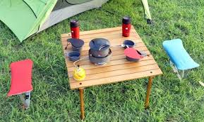 best folding table top picks reviews expert u0027s advice prices