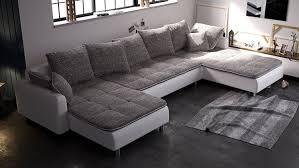 polstergarnitur orlando sofa couchgarnitur couch sofagarnitur crush polstergarnitur