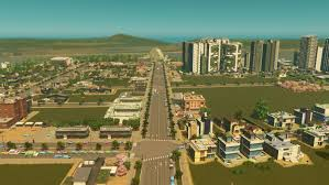 jeux de city siege cities skylines green cities dev diary 3 gameplay and