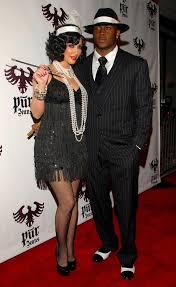 Gatsby Halloween Costume 250 Celebrity Halloween Costumes Flappers Kim Kardashian