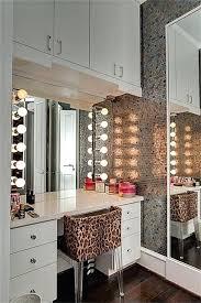 Built In Bathroom Vanity Vanities Built In Vanity Units Beautiful Traditional Bathroom