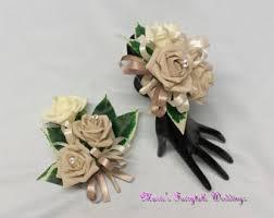 Silk Wedding Flowers Silk Wedding Flowers Etsy