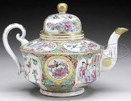 mandarin porcelain 19 best mandarin porcelain images on