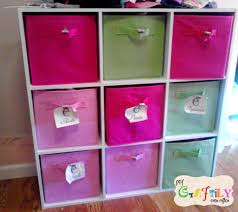 Clothes Storage Containers by Attractive Clothes Storage Bins Boys Closet After Jpg Bedroom