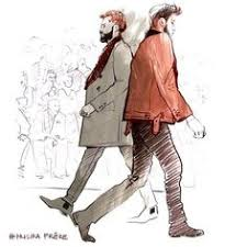 pin by wow bravo on 服裝畫 pinterest fashion illustrations and