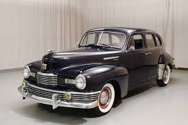 first car ever made by henry ford the 1940s cars history and development