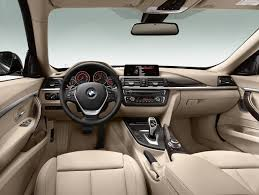 bmw 3 series fuel economy bmw s four cylinder engine provides lively performance excellent