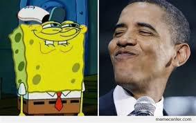 Obama Face Meme - th id oip vd41fa1k5wl5dcdwuy8wdqhaeq