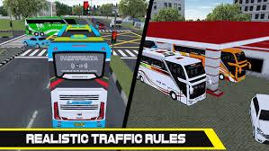 unlimited money on home design story mobile bus simulator 1 0 0 mod apk unlimited money apk home