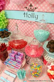 Candy Buffet For Parties by How To Plan A Candy Buffet Moms U0026 Munchkins