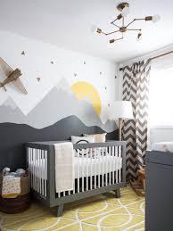 Baby Room Ideas White Gray Pink Baby Room Ideas In Grey U2013 Babyroom Club