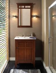 Modern Sconces Bathroom New Contemporary Alpha Wall Sconce Modern Bathroom Vanity