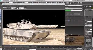 Vray Physical Camera Settings Interior New Physical Camera In Autodesk 3ds Max 2016 Cg Daily News