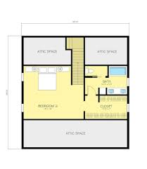 proiecte de case ieftine cu mansarda house plans that are cheap to