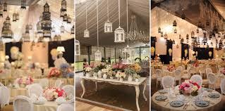 Wedding Tent Decorations Wedding Tent Decoration Designforlifeden Decor Pertaining To