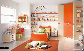 childs bedroom bedroom modern kids bedroom childrens furniture sets colors