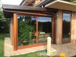 prezzi tettoie in legno per esterni 37 copertura in legno per esterni idees