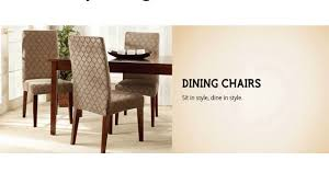 dining chair online buy dining chairs online in india at housefull co in video
