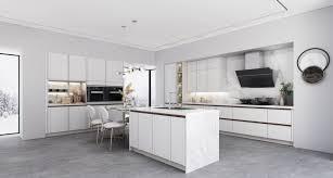 european style modern high gloss kitchen cabinets item modern european design high gloss kitchen cabinets