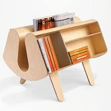 Shop Bookshelves by Bookshelves For Sale Unique Bookshelves U With Bookshelves For