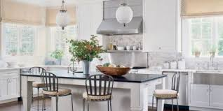 best white paint for kitchen cabinets 2015 best white paint colors best white paint colors
