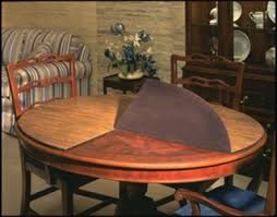 dining table pads at baer u0027s furniture ft lauderdale ft myers