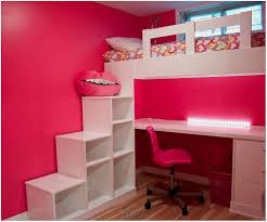 2 color combination bedroom design neutral grey pops of red fantastic bedroom color