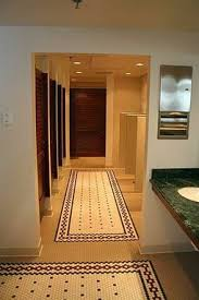 Bathroom Stall Doors Hand Crafted Commercial Bathroom Stall Doors By Lacey Door