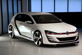 gti volkswagen 2016 volkswagen gti pictures posters news and videos on your