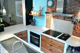 cuisine pour surface cuisine surface darty cuisine bathroom ideas grey utoo me