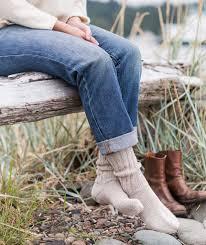 knitting pattern for socks using circular needles simple toe up socks using regia 6 ply socks knitting socks and