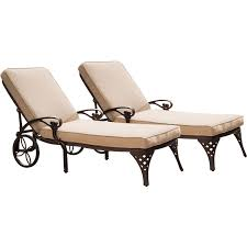 fabulous curved floral pattern brown modern chaise lounge chair