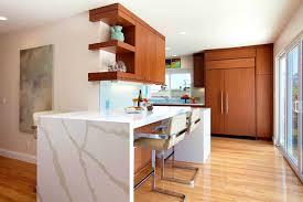 mid century modern kitchen remodel ideas bathroom lovable small kitchen renovation get mid century modern