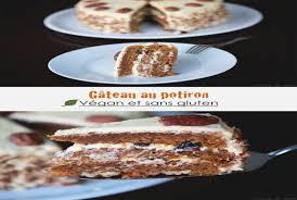 cuisine en annonay 100 images cuisine en annonay restaurant