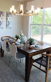 essex homes wakefield model morning room west elm mid
