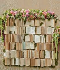 photo backdrop ideas beautiful graduation photo booth backdrop ideas compilation