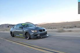 widebody lexus is250 bmw m3 e92 modified widebody