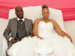 sowetan weddings in the on the move darkey and christinah mashiloane