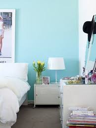 Best  Teen Bedroom Colors Ideas On Pinterest Pink Teen - Blue color bedroom ideas