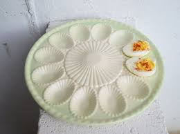 cheap deviled egg tray 98 best egg plates images on deviled eggs egg cups