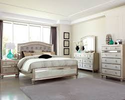 White Ikea Bedroom Set Bed Sets Ikea Bed Furniture Decoration Intended For Queen