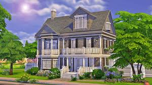 sims 4 home design home design ideas sims 4 home design the sims 4 interior design guide sims community sims4 the chocolate house