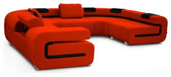 Big Sectional Sofas by G Sofa Big Style Modern Sectional Sofas Toronto Limitless Big