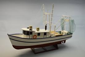 Free Balsa Wood Model Boat Plans by Dumas Products Dumas Products Estore